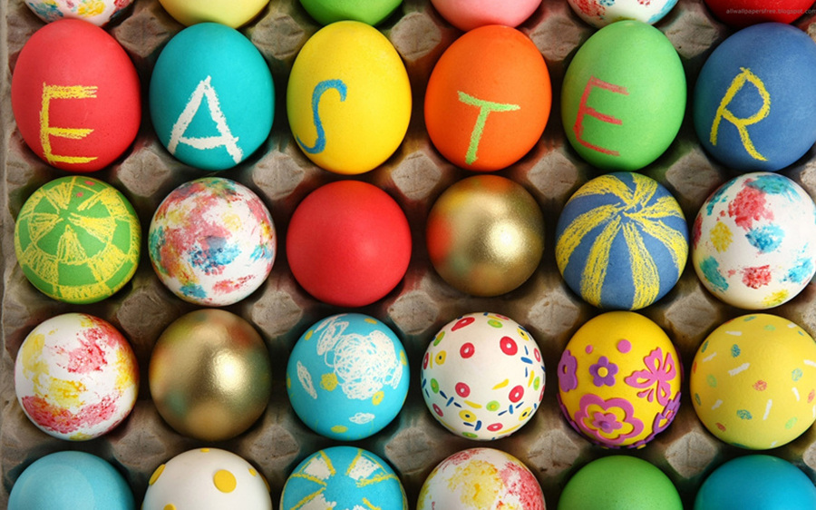 colorful_easter_egg_1920x1200.jpg